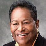 In Memoriam: Carolyn Grubb Williams, 1940-2021