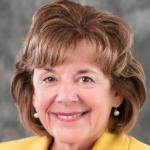 University of Iowa Names Barbara J. Wilson as its Next President