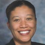 Denise Whisenhunt Appointed President of Grossmont College in California