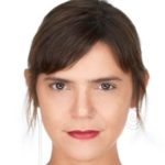 Bard College's Valeria Luiselli Wins the €100,000 Dublin Literary Award