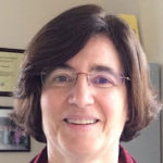 Rice University Scholar Honored by the International Society of Bayesian Analysis