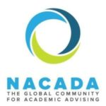Melinda Anderson is the New Leader of NACADA: The Global Community for Academic Advising