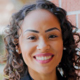 Four Women Scholars Who Have Been Named to Lead Diversity Efforts in Higher Education