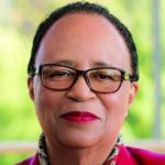 Shirley Ann Jackson to Step Down as President of Rensselaer Polytechnic Institute in 2022
