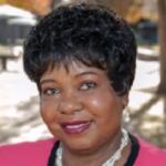 Muriel B. Mickles is the New Leader of Danville Community College in Virginia