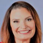 Prescott College in Arizona Names Barbara Morris as Its New President