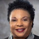 Three Women Appointed to Diversity Positions in Higher Education