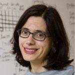 Aviv Regev Wins the 2021 Vanderbilt Prize in Biomedical Science