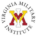 Investigative Report Documents Women's Experiences at the Virginia Military Institute