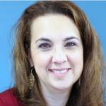 Danielle Wilken Appointed President of the University of Bridgeport in Connecticut