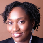 Marcia Chatelain of Georgetown University Is the 2020 Hooks National Book Award Winner