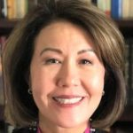 Arapahoe Community College in Litttleton, Colorado, Has Selected Its Next Leader