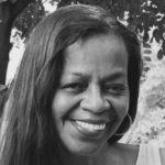Thavolia Glymph of Duke University Wins Three Awards From the Organization of American Historians