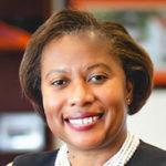 Kimberly Ballard-Washington Is the New President of Savannah State University in Georgia