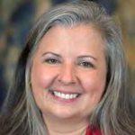 Dana Nichols Selected to Lead Georgia Highlands College