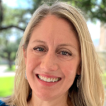 Baylor University Scholar's Risk Reduction Intervention Aims to Help Young Women in the Juvenile Justice System