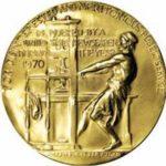 Two Women Academics Awarded Pulitzer Prizes