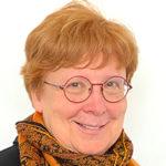 Six Women Full Professors Who Have Retired