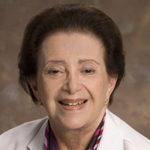 American Heart Association Honors Emory University Scholar Nanette K. Wenger
