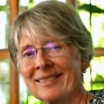 The 2021 Linnean Medal Has Been Awarded to Evolutionary Biologist Mary Jane West-Eberhard