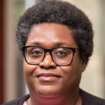 Vanderbilt University's Clanitra Nejdl Honored by the American Association of Law Libraries
