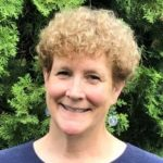 Susan Ferguson of Grinnell College Honored by the American Sociological Association