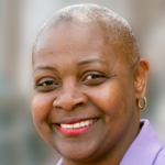 Sheila Edwards Lange Chosen to Be the Next Chancellor of the University of Washington-Tacoma