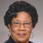 Charlotte Morris Appointed the Ninth President of Tuskegee University in Alabama