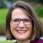 Six Women Scholars Who Have Been Appointed to University Dean Positions