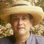 In Memoriam: Sarah Taylor-Rogers, 1947-2021
