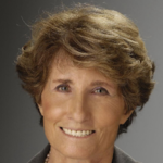 In Memoriam:  Sheila Tobias, 1935-2021