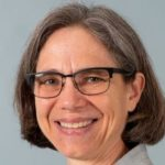 The Next Provost at the University of Texas at Austin