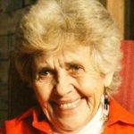 In Memoriam: Sally Miller Gearhart, 1931-2021