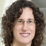Yale's Sharon Hammes-Schiffer Recognized for Her Pioneering Work in Chemistry Research