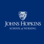 Johns Hopkins School of Nursing Appoints Five Women Faculty Members to Leadership Positions