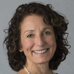 Susan Margulies to Head the National Science Foundation's Directorate of Engineering