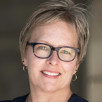 Laura Bloomberg Will Be the New Provost at Cleveland State University