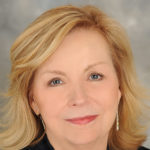 Pamela Chally Will Be the New Leader of the University of North Florida in Jacksonville