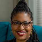 Aisha Francis Is First Woman President of the Benjamin Franklin Institute of Technology in Boston