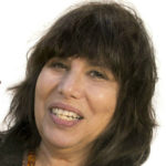 Alison Gopnik Has Been Awarded the 2021 Carl Sagan Prize for Science Popularization