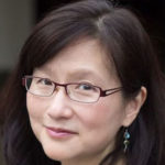 New Assignments for Six Women Faculty Members at Major Universities