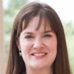 Candice McQueen Will Be the First Woman President of Lipscomb University in Nashville