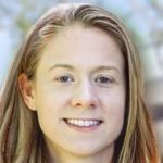 Elizabeth Paul, a Rising Star in Plasma Physics, Wins Award From the American Physical Society