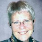 In Memoriam: Judith Leonhard Hendricks, 1949-2021