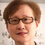 In Memoriam: Jing Wang, 1950-2021