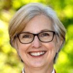 Elizabeth Chilton Named Chancellor of the Pullman Campus of Washington State University
