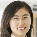 Carnegie Mellon University Scholar Honored by the International Joint Conferences on Artificial Intelligence