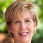 Cathy Cox Has Been Appointed President of Georgia College & State University in Milledgeville
