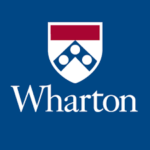 Women Are More Than Half of the Incoming MBA Class at the Wharton School of the University of Pennsylvania