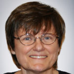 Katalin Karikó of the University of Pennsylvania Will Share the 2021 Albany Prize for Her Work on a COVID-19 Vaccine